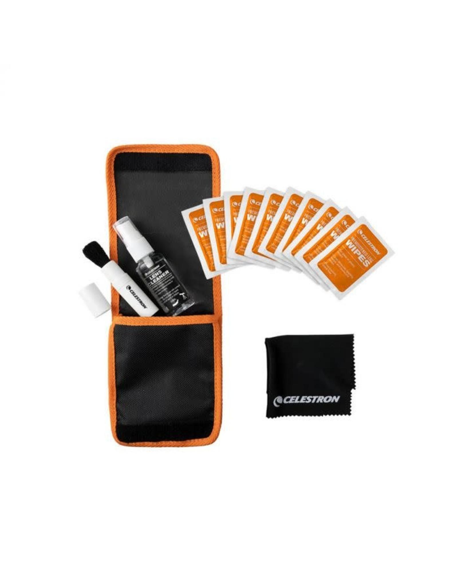 Celestron Celestron Lens Cleaning Kit
