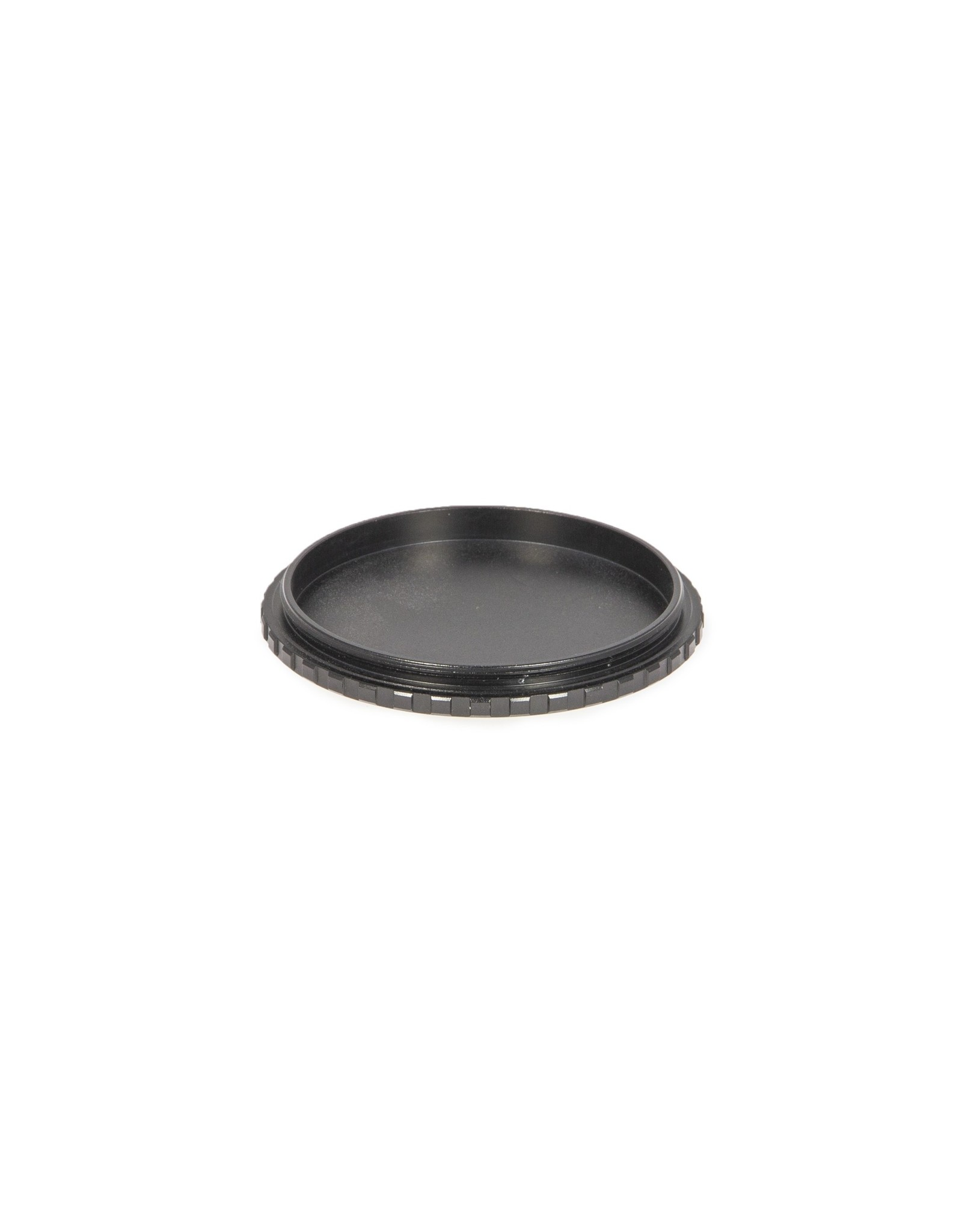 Baader Planetarium Baader Metal M68 Dustcap with M68 x 1 male thread