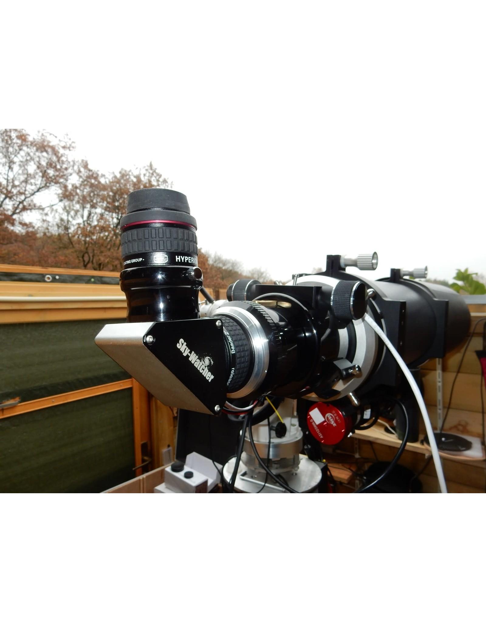 Baader Planetarium Adapter M68i to M74i (Skywatcher Esprit, TS-Optics, Omegon)
