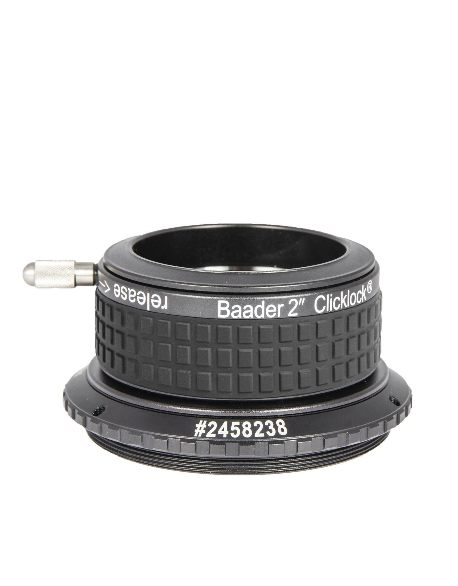 "Baader Planetarium Adapter M68i to M75a (Feathertouch 3.0"")"