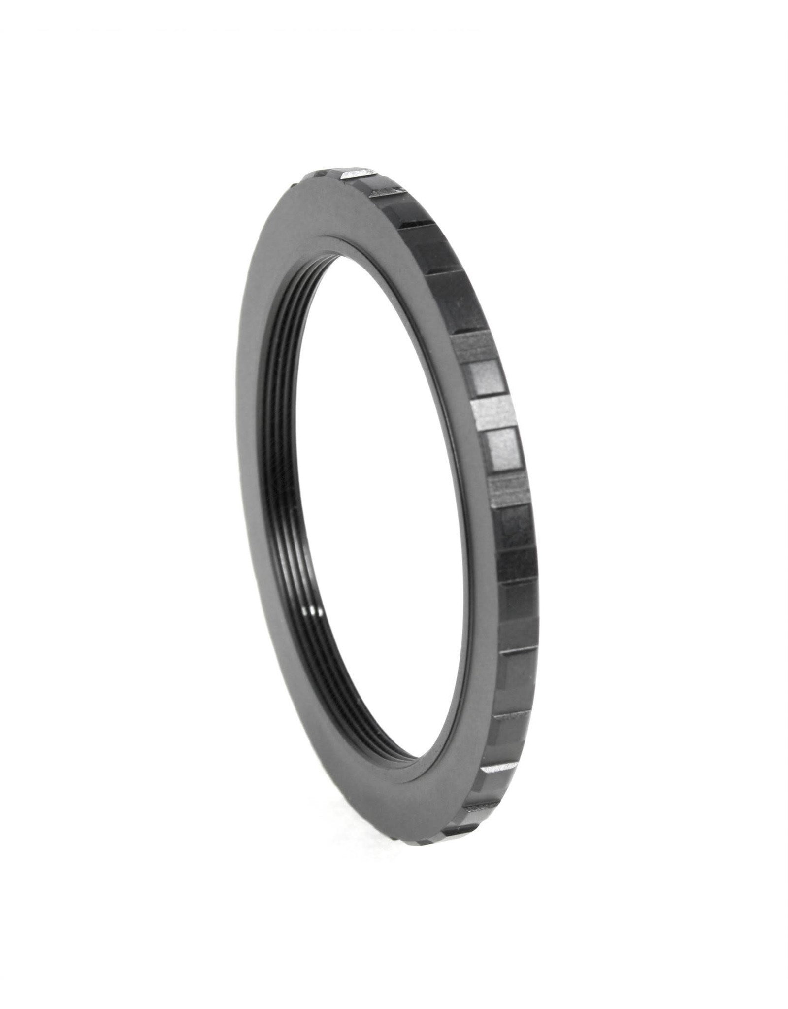 Baader Planetarium Baader T-2 Locking Ring with female T-2 thread