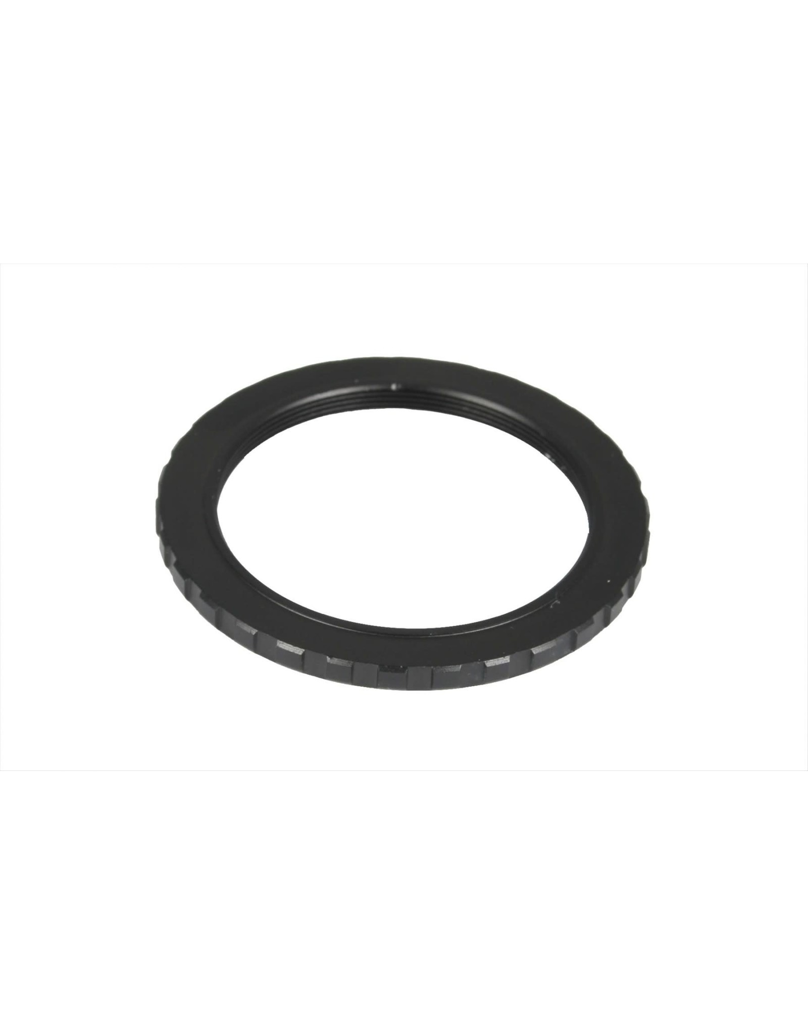 Baader Planetarium Baader T-2 Locking Ring with female T-2 thread