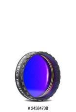 Baader Planetarium Baader B-CCD Filter (Blue)