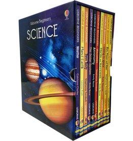 Beginner's Science Boxed Set