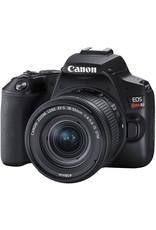 Canon Canon EOS Rebel SL3 Kit