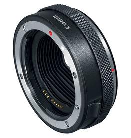 Canon Canon Mount Adapter EF-EOS R