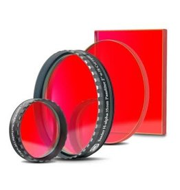 Baader Planetarium Baader H-alpha 35nm CCD Filter (Specify Size)