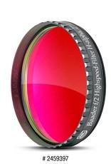 Baader Planetarium Baader f/2 Highspeed-Filters/ H-Alpha (Specify Size)