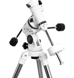 Explore Scientific Explore Scientific FirstLight 102mm Doublet Refractor with EXOS EQ Nano Mount - FL-AR1021000EQ3