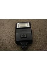 Canon Canon Speedlite 155A (pre-owned)