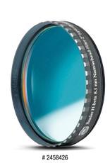 Baader Planetarium Baader H-beta 8.5nm CCD Narrowband Filter (Specify Size)