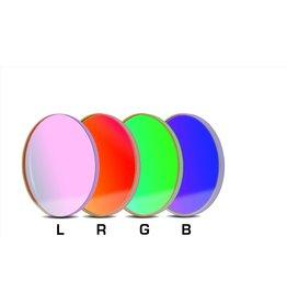 Baader Planetarium Baader L-RGB CCD-Filterset (Specify size)