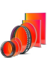Baader Planetarium Baader R-CCD Filter (Red) (Specify Size)