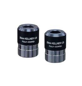 Takahashi Takahashi Starbase KE-25mm Kellner Eyepiece
