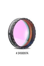 Baader Planetarium Baader UV-IR-Cut Filter (All Other Sizes)