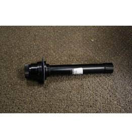22451 Polar Finderscope for  CG-5/AVX/CGEM and other CG5 Class Mounts