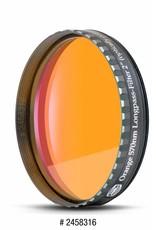 Baader Planetarium Baader Planetarium Premium Colored Filters