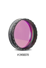 Baader Planetarium Baader Fringe Killer Color Correction-Filter (specify Color)