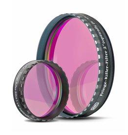 Baader Planetarium Baader Fringe Killer Color Correction-Filter (specify Color)
