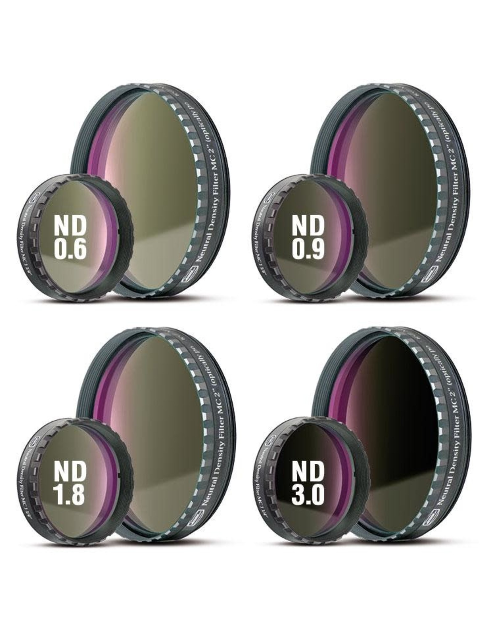 Baader Planetarium Baader Neutral Density Filter (Specify Size and Density)