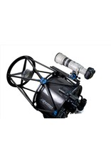 Baader Planetarium Baader Stronghold Tangent Assembly (Specify Color)