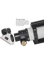 "Baader Planetarium 2"" BDS-SC Baader Diamond Steeltrack® Focuser"