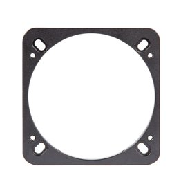 Baader Planetarium Flat base plate (96x96mm) for BDS-NT