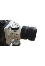 "Baader Planetarium Baader 2"" ClickLock eyepiece clamps (from T-2 to 4,1"")"