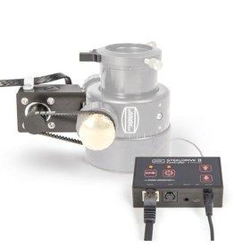Baader Planetarium Steeldrive II Motor Focuser with Controller