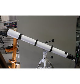 Antares Optical Antares 105mm f12 Refractor OTA