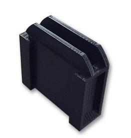Starizona Filter Slider Modular Case