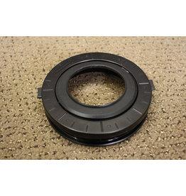 Nikon Nikon SX-1 Attachment Ring for R1C1 R1 SB-R200 Speedlight Flash System OEM SX1