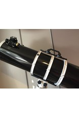 Baader Planetarium Baader Handle for Telescopes with two pc clamp V