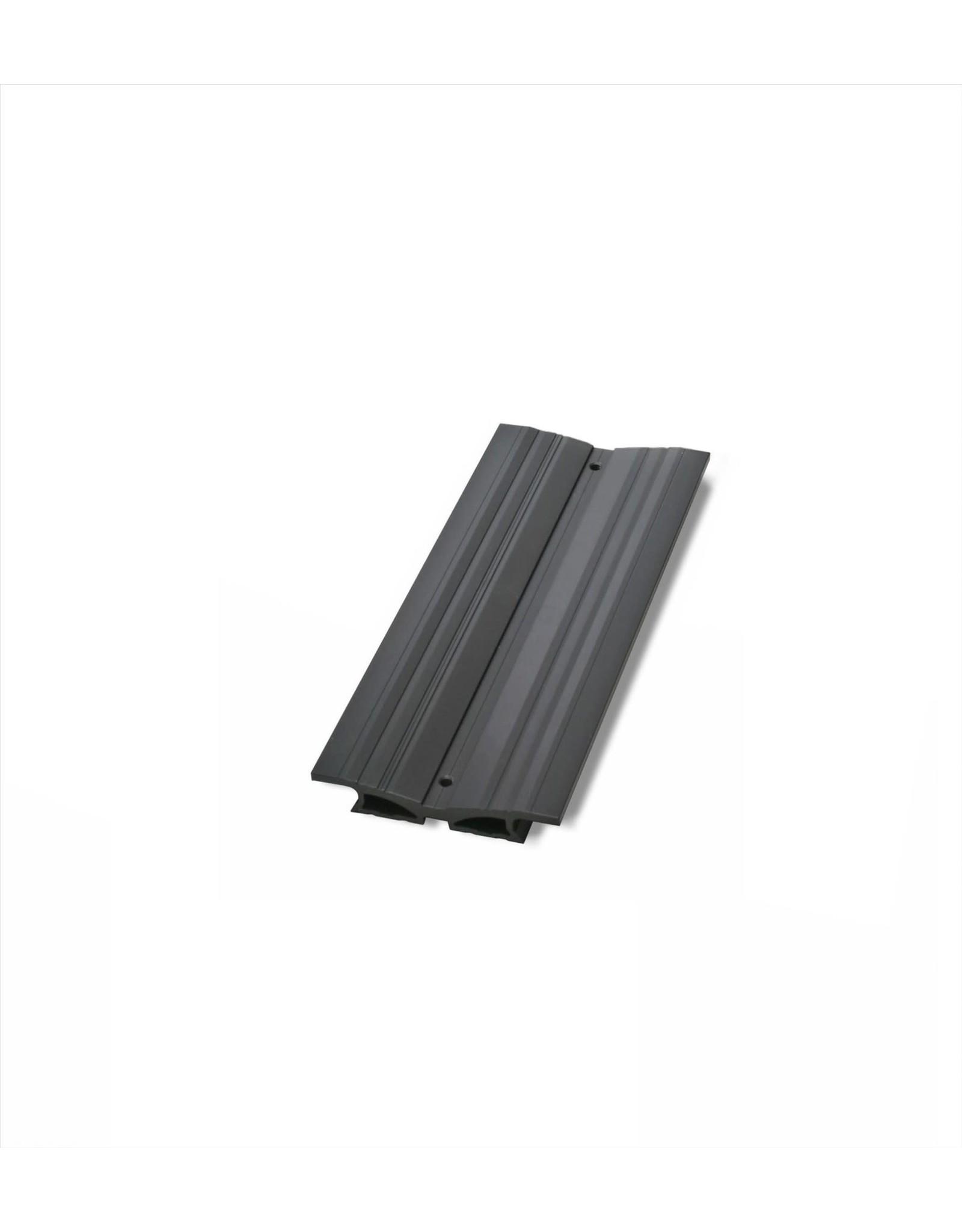 "Baader Planetarium Baader 3"" Dove Tail Bar 250mm (10"") Black anodized"