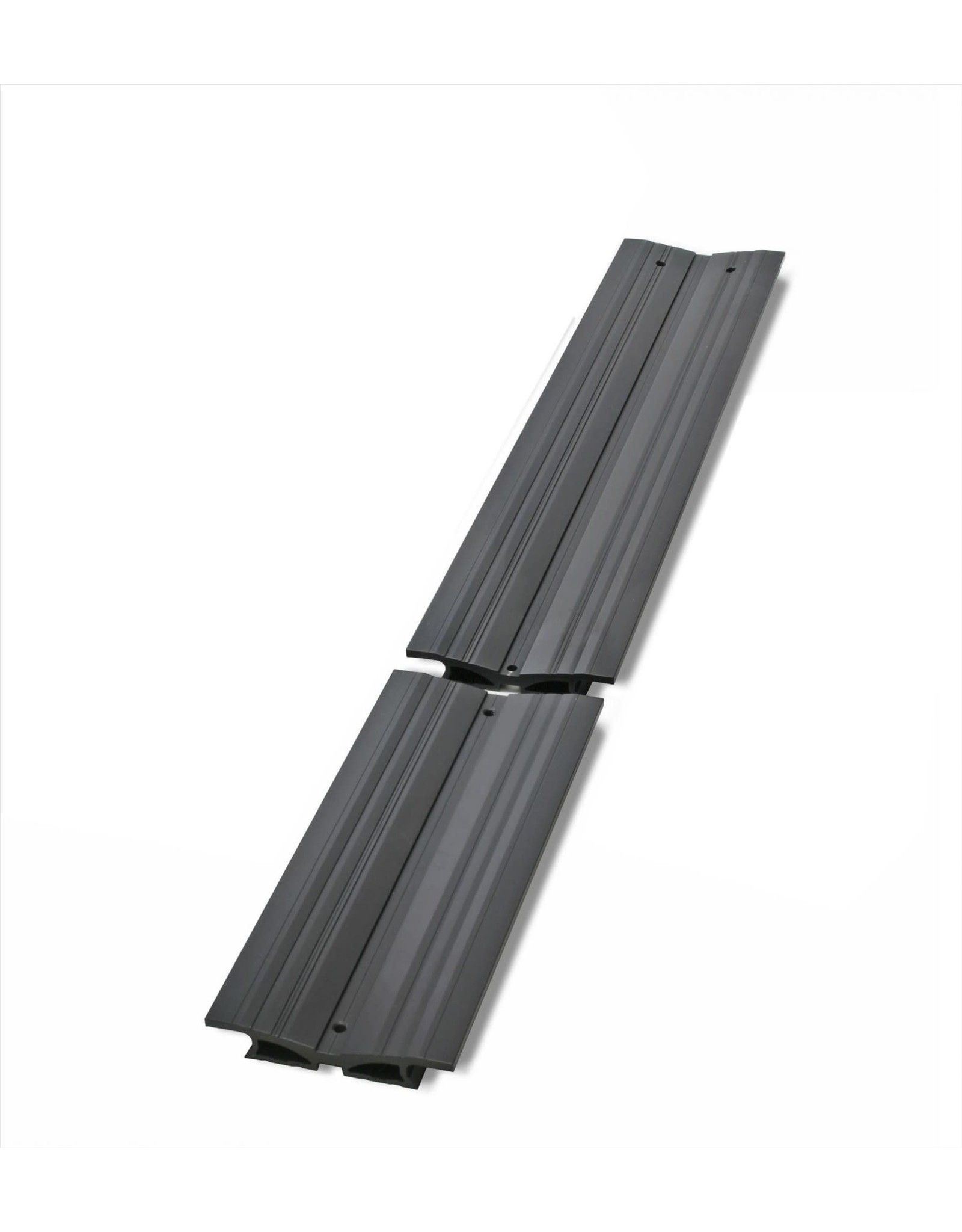 "Baader Planetarium Baader 3"" Dove Tail Bar 470mm (18,5"") Black anodized"