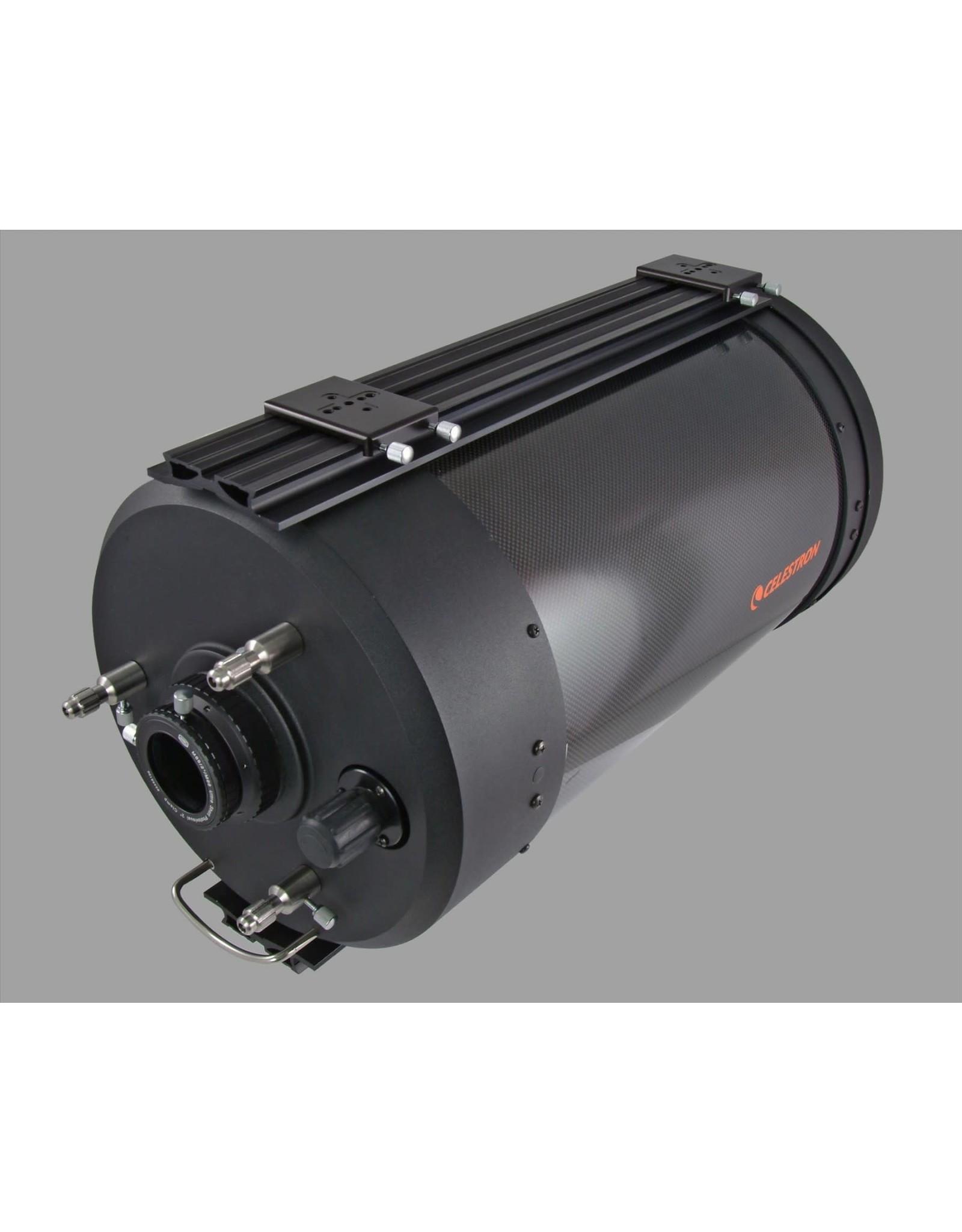 "Baader Planetarium Baader 3"" Dove Tail Bar 530mm (20,5"")"