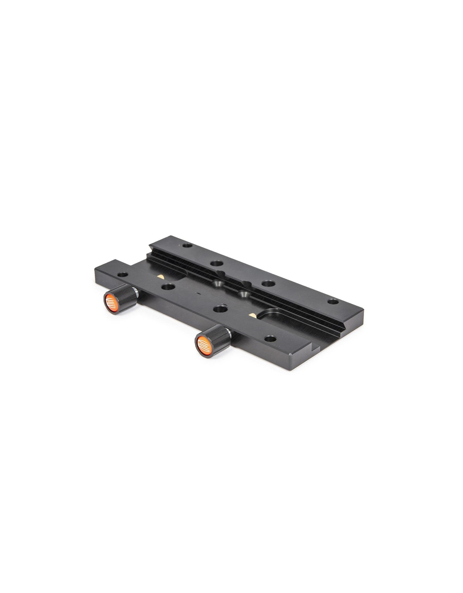 Baader Planetarium Baader Z(AP)-Dovetail Clamp 200mm length