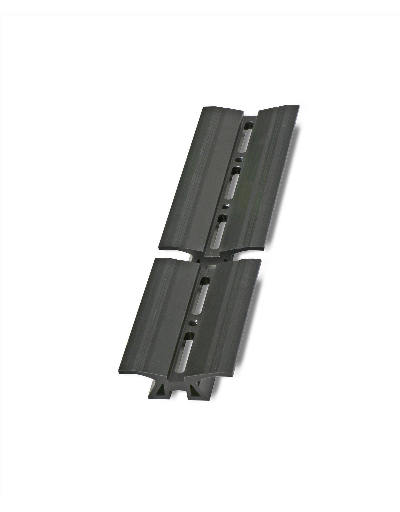 Baader Planetarium Baader Z(AP)-200 Dove tail bar, 200mm