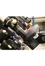 Baader Planetarium Baader M68 Field Flattener