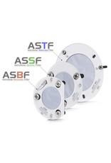Baader Planetarium ASTF: AstroSolar Telescope Filter OD 5.0 (Specify Size)
