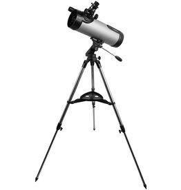 National Geographic National Geographic NT114CF 114mm Carbon Fiber Wrap Reflector Telescope