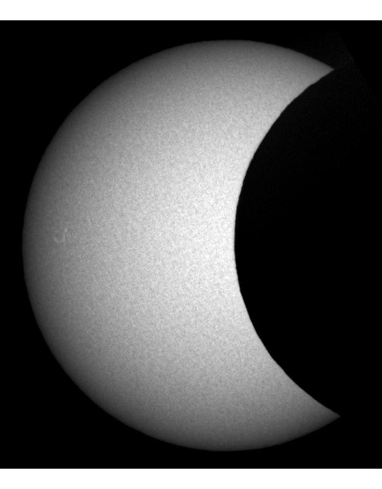 """Baader Planetarium Baader 1.25"""" K-Line Solar Imaging Filter"""