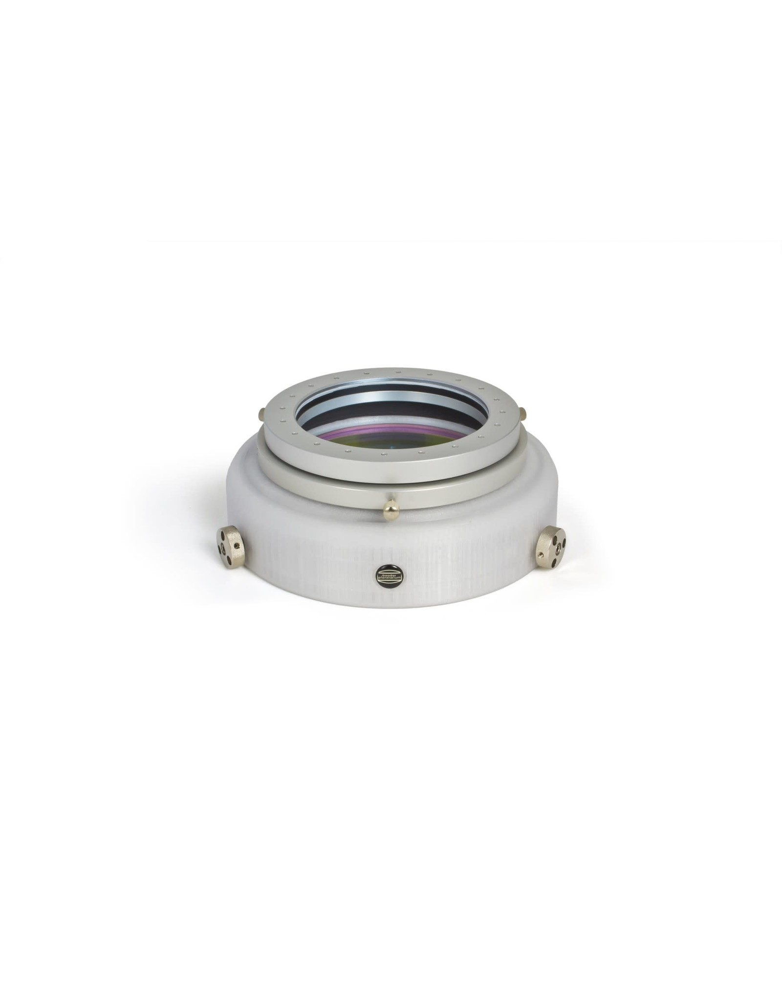Baader Planetarium Baader D-ERF Energy Rejection Filter (Specify Size)