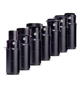 Baader Planetarium OPFA - Eyepiece Projection adapter (Specify Thread)