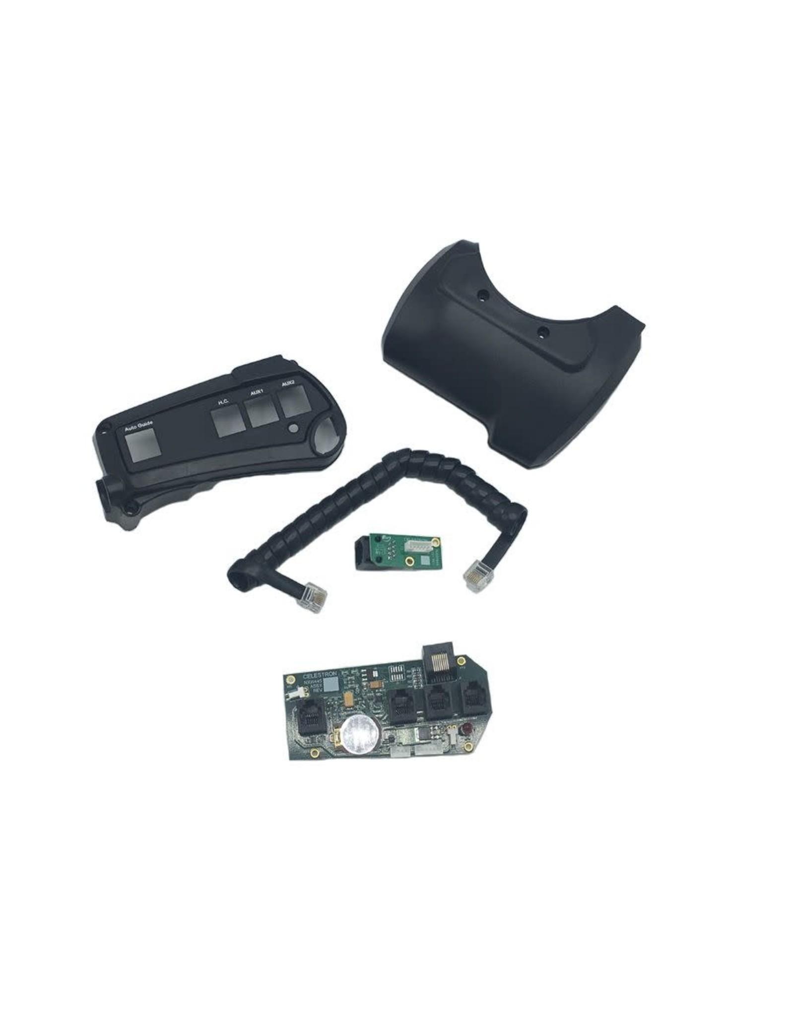 Celestron Celestron Electronics Retrofit Kit for the Celestron Advanced VX mount
