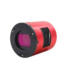 ZWO ZWO ASI2400MC-P Cooled Color Camera - ASI2400MC-P