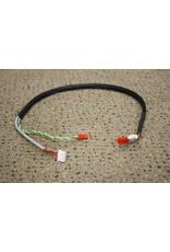 Celestron Celestron DEC PCB to DEC Motor Cable Assembly for the Celestron CGX mount