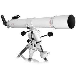 Explore Scientific Explore Scientific FirstLight 80mm Refractor with EQ3 Mount - FL-AR80900EQ3