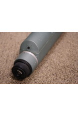 Bausch & Lomb Balscope Zoom 15-60x60 Spotting Scope (Pre-owned)