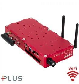 PrimaLuceLab PrimaLuceLab EAGLE 4 S Advanced Control Unit - EAGLE4S